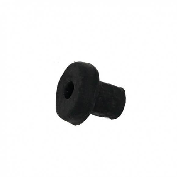 Accessorie rubber